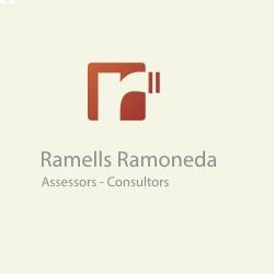 Ramells Assessors Consultors