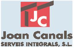 Joan Canals Serveis Integrals