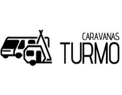 Caravanas Turmo
