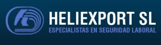 Heliexport