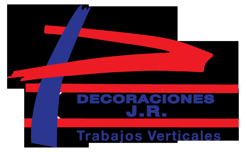 Decoraciones J.R.