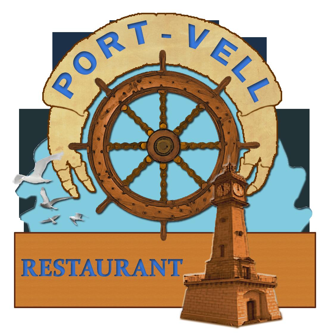 Restaurant Port Vell
