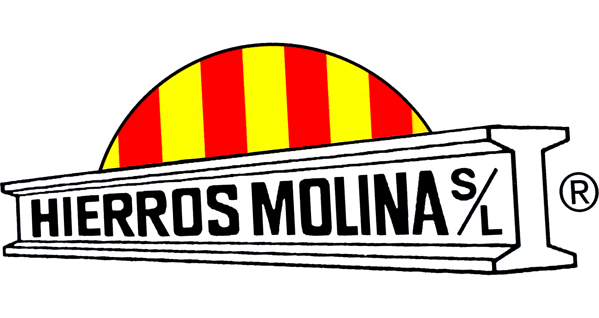 Hierros Molina S.L.
