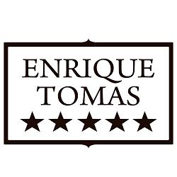 Enrique Tomás JAMON-TAPAS-VINO