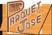 Parquet José