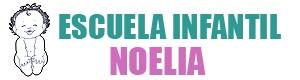 Escuela Infantil Noelia