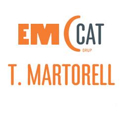 Emccat T. Martorell