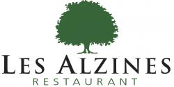 Restaurant Les Alzines