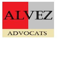 Alvez Advocats SERVICIOS EMPRESARIALES