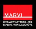 Comercial Marvi Eines 1 S.L.