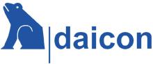 DAICON SL