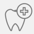 Cliníca Dental Dr. Pedro Moreno Ortiz