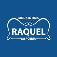 Merceria Raquel