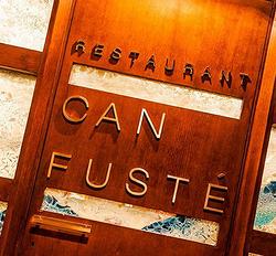 Imagen de Can Fusté