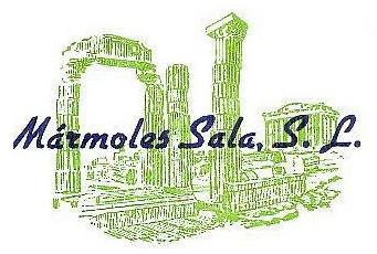 Mármoles Sala SL