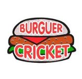 Burger Cricket