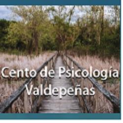 Centro De Psicología Valdepeñas
