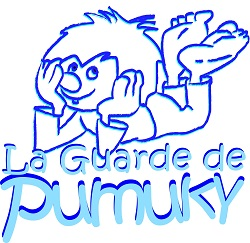 Escuela Infantil Pumuky