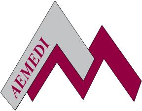 Aemedi / AemediGym - Actividades Electrónicas y Médicas