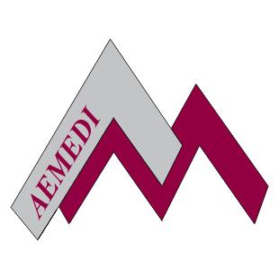 AEMEDI