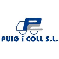 Puig I Coll S. L.