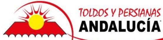 Toldos Y Persianas Andalucía