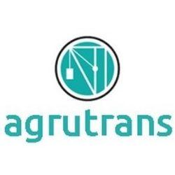 Agrutrans