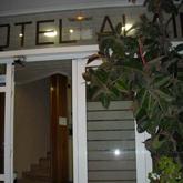 Hotel Alain HOTELES