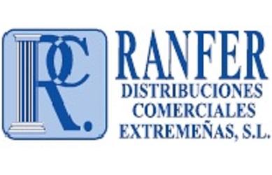 Ranfer Distribuciones Comerciales Extremeñas