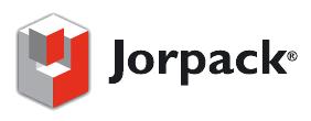 JORMAPACK