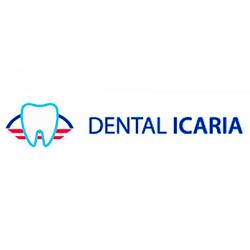Clínica Dental Icaria