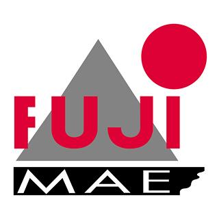 Fujimae Madrid