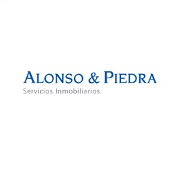Alonso Piedra y Asociados