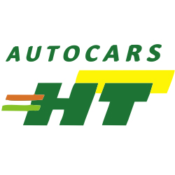 Autocars Ht S.L.
