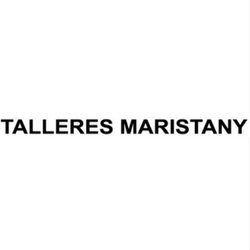 Talleres Maristany