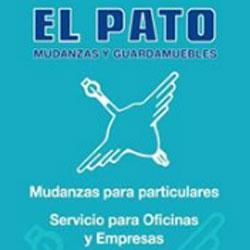 Mudanzas El Pato