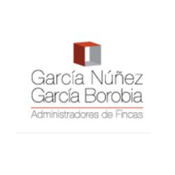 Fincas García Borobia