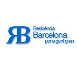 Residència Barcelona