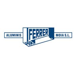 Aluminis Ferrer Moia
