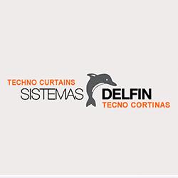 Sistemas Delfin