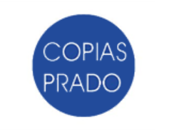 Copias Prado