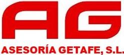 Asesoria Getafe S.L