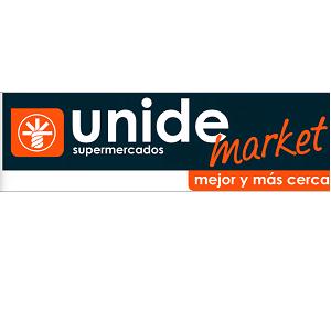 Unide Market Supermercados