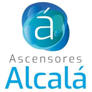 Ascensores Alcalá