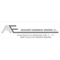 Asociación de Economistas Asesores S.L.