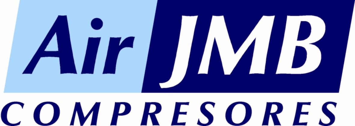 Air JMB Compresores
