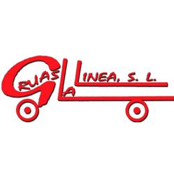 Grúas La Línea S.L.