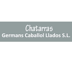 Chatarras Germans Caballol Lladós S.L.