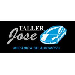 Taller Jose
