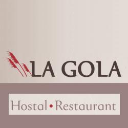 Restaurante La Gola